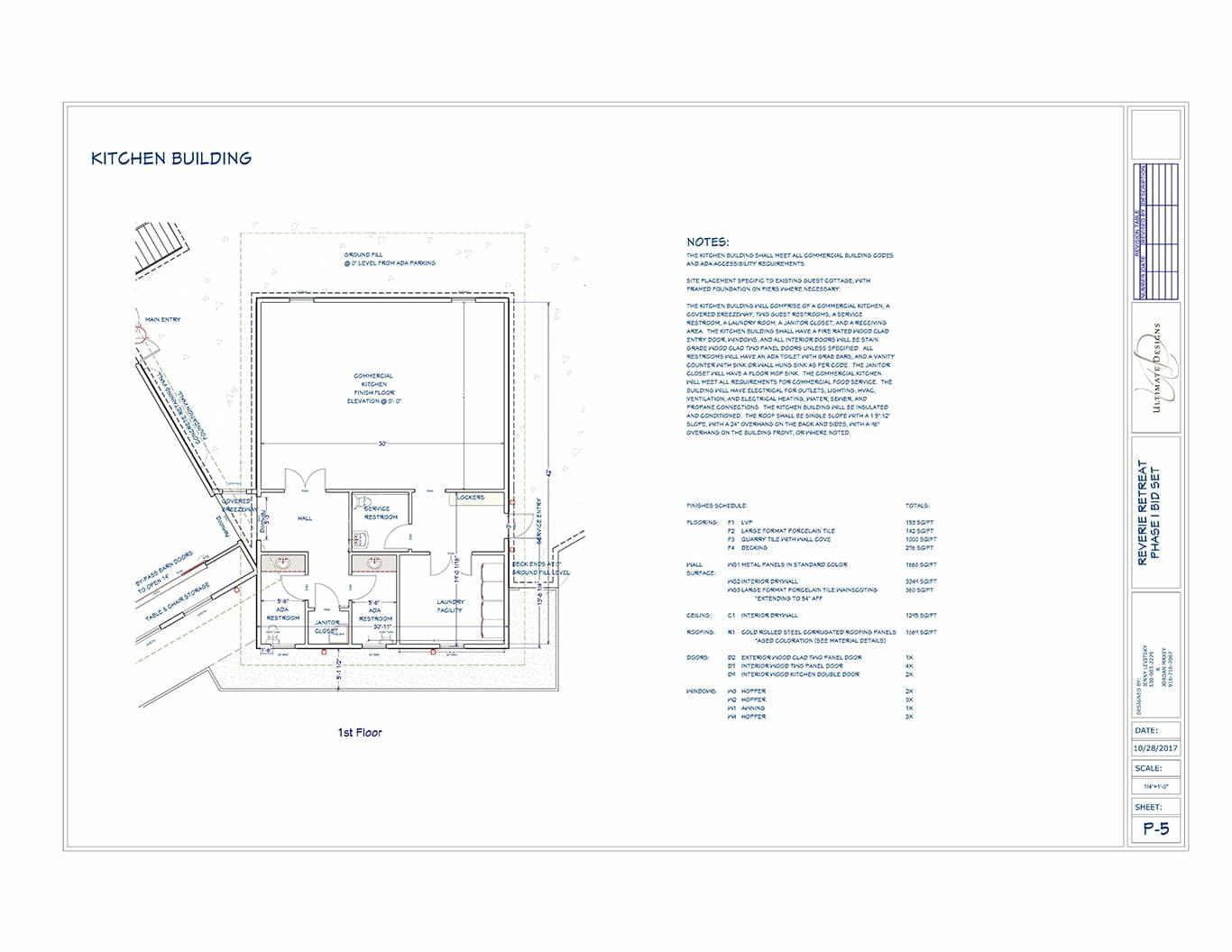Reverie Plot plan_Page_06