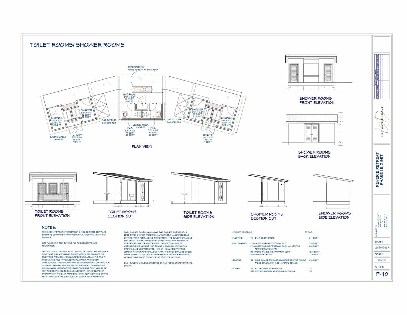 Reverie Plot plan_Page_11