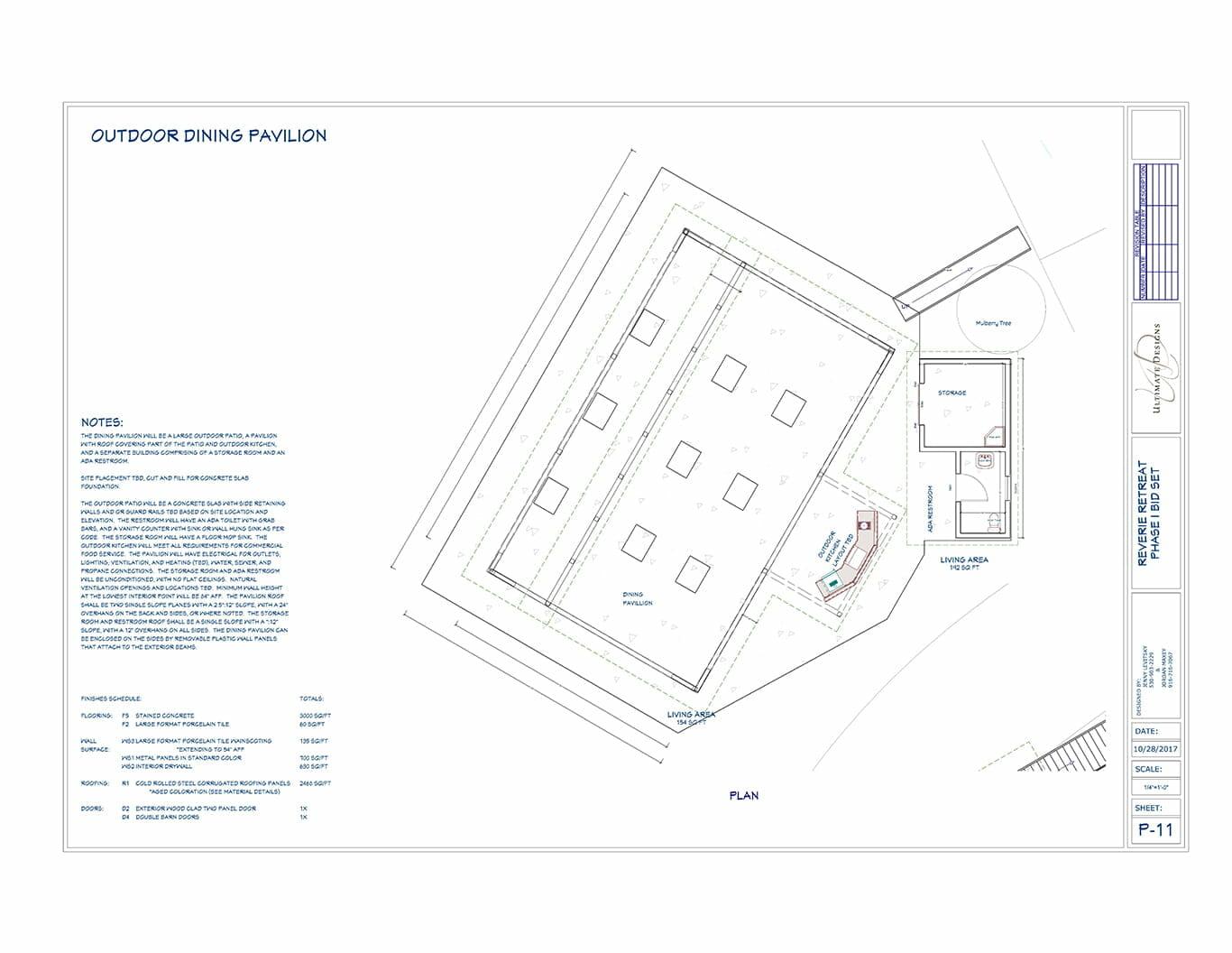 Reverie Plot plan_Page_12